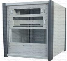 索玛铝镁合金型材电子设备机柜
