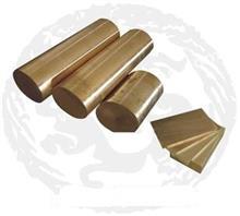 CAC903B-H进口铜合金