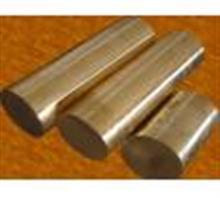 CAC901-3/4H易切削 铜合金