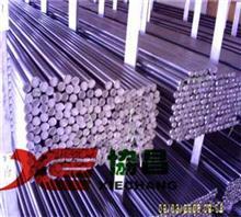 U70302,易切削结构钢棒
