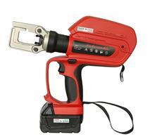 AP60-1充电式电动液压压接钳