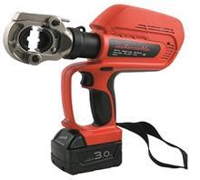 AP60-2充电式电动液压压接钳