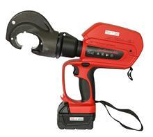 AP130-C充电式电动液压压接钳