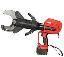 新充电式液压切刀AS95