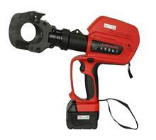 新充电式液压切刀AS50