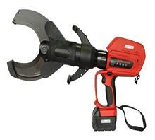 新充电式液压切刀AS120-2