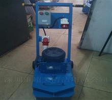 地板地坪打磨机(3000瓦)