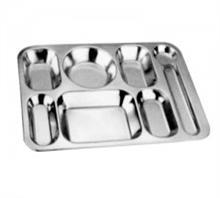 不锈钢餐具制品-天泽五金