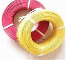 电线电缆认证