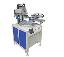 全自动丝印机,全自动平面丝印机