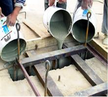 陇南设备螺栓锚固微膨胀灌浆料