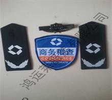 黑龙江吉林商务执法制服标志服