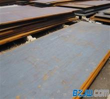 广州Q345R钢材♂中厚板