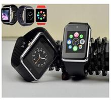 插卡智能穿戴手表