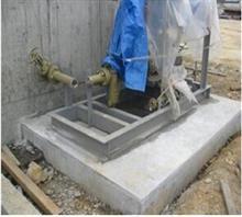 礼泉地脚螺栓锚固高强C40灌浆料