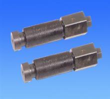 供应SD13调整螺栓10Y-17-00011