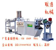 浙江豆腐皮机械,豆腐皮机视频