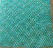 供西宁植被网与青海土工网垫