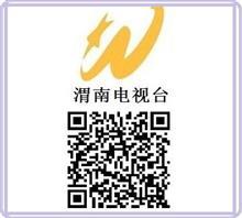渭南电视台三套影视剧频道