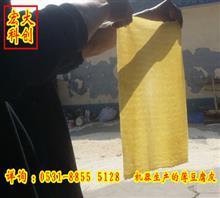 洛阳豆腐皮机生产线售价