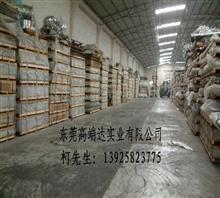 1050导热铝板1050铝合金价格