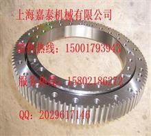 SK450大齿圈,密封条,螺栓