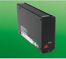 优势供应kniel电源- 德国赫尔纳(大连)公司
