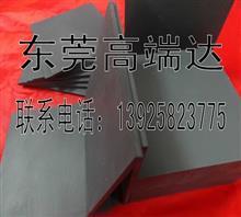 刀具高硬度AF1钨钢板材质证明