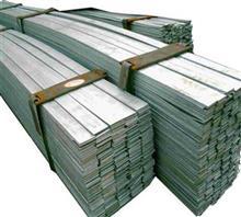 江西镀锌扁钢多少钱一吨