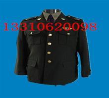 陕西矿山救护标志服装商洛榆林