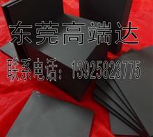 刀具钨钢F10钨钢材质书
