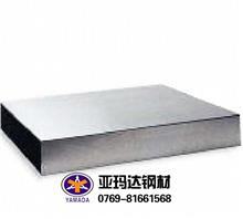 ASP23粉末高速钢 ASP23钢材