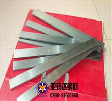 T15粉末高速钢 T15钢材 T15价格