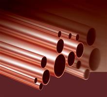T2紫铜管紫铜管执行标准