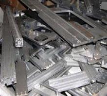 铝合金_惠台铝合金回收