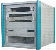 索玛铝镁型材电子设备机柜