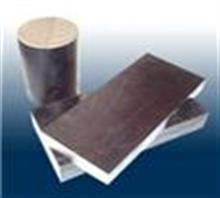 X6CRNIMNMONBN21-10-3 特殊钢材