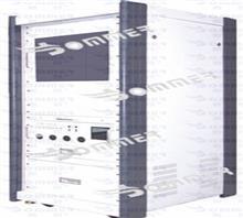 索玛铝镁型材电子设备机柜WFJ-I