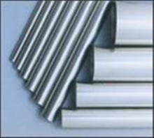 X6CrNiMo17-13 特殊钢材