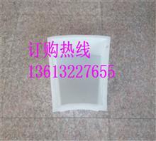 扇形砖塑料模具 价格合理