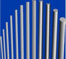 X6CRNIMOTI17-13 特殊钢材