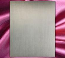 X6CRNIMOTI18-12 特殊钢材
