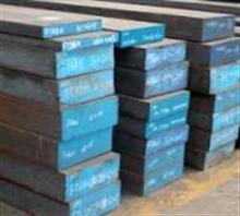 X6CrNiMoTiB17-13 特殊钢材