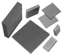 1.4983 特殊钢材