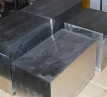 X6CRNINB18-10 特殊钢材