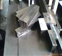 1.4952 东莞模具钢材