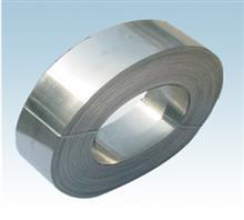 1.4945  X6CRTI12  特殊钢材