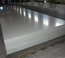 X6CRTINB18 特殊钢材