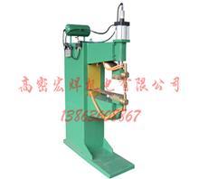螺柱气动点焊机|螺丝