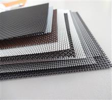 安平不锈钢金刚网生产厂